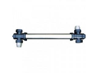Ультрафиолетовая лампа для воды УФ Jebao STU 75