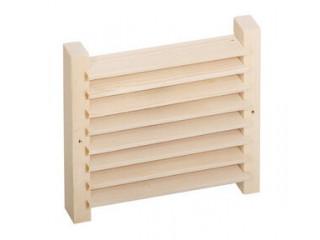 Вентиляционная решетка Harvia