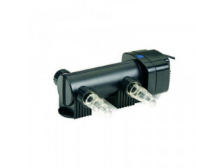 Ультрафиолетовая лампа для воды УФ Vitronic N 18 Вт