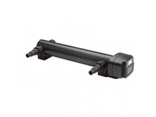 Ультрафиолетовая лампа для воды УФ Vitronic 36 Вт