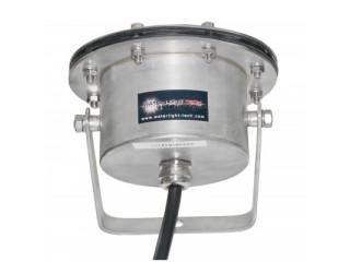 Подсветка для фонтана Light fixture cable rgb 15w/24v