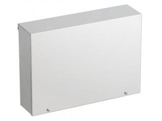 Дополнительный блок мощности Harvia для пульта Xenio CX170 (артикул LTY170400)