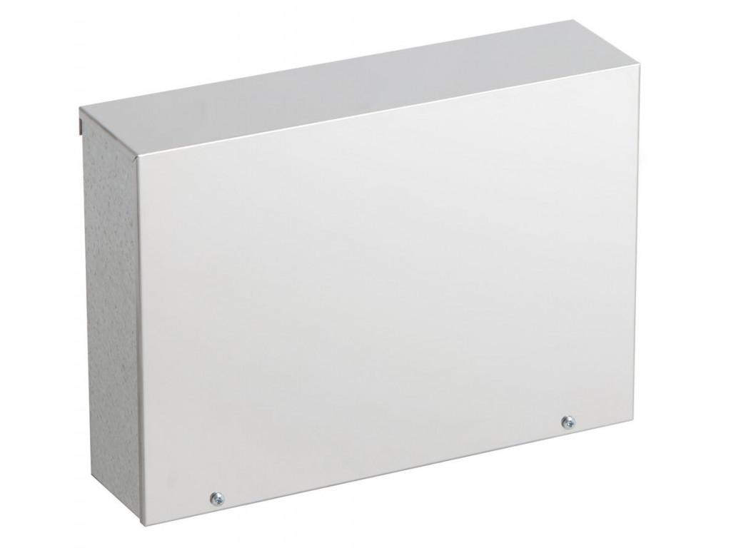 Блок управления harvia xenio cx110c combi (для электрокаменок с парогенератором)